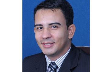 Carlos André da Silva Prado