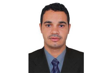 Janilton Batista de Souza